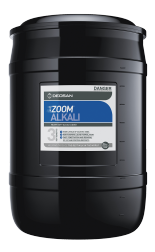 ZOOM ALKALI LIQUID 100L